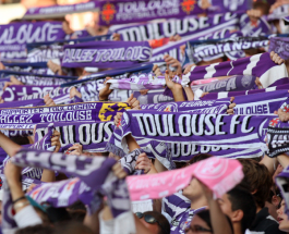Toulouse vs Lorient Preview and Prediction: Toulouse to Win 1-0 at 9/2