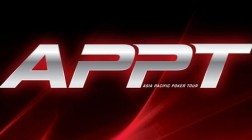 Liu Jiajun Wins Asia Pacific Poker Tour Macau Season 8