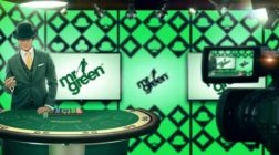 Enjoy May Madness With Casino Promos