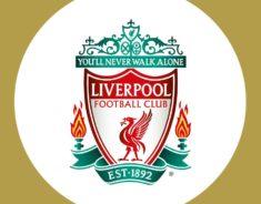 Defining Moments of Liverpool's Title Winning Season