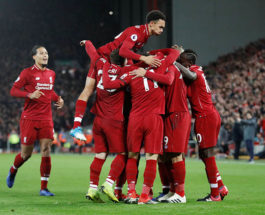 Do Liverpool Have What it Takes to Win the Premier League?