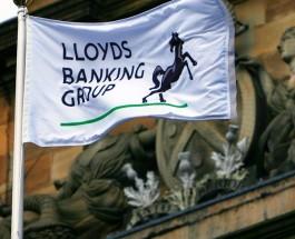 Lloyds Bank (LLOY) Share Price LSE Monday 3 November 2014