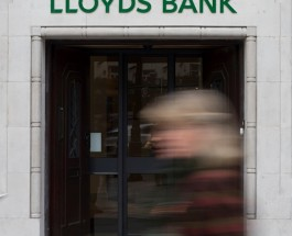 Lloyds Share Price Rises Despite Neutral Broker Assessments