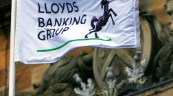 Lloyds Banking Group Share Price Stutters After CMA Launch Investigation