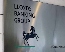 Lloyds Banking Group Share Price Set for Tough Week