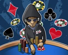 Lots of Cheats at Ohio's New Casinos