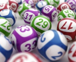 Lotteries Continue to Create Instant Millionaires
