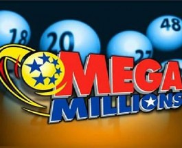 Mega Millions Jackpot Worth $25 Million This Tuesday