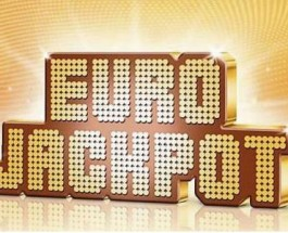 EuroJackpot Draw Offers €37 Million on Friday