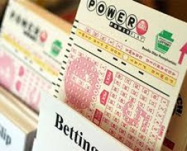 Powerball Jackpot Offers Chance to Win $70 Million on Saturday