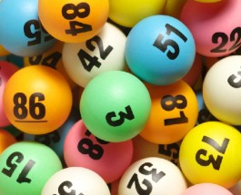 Powerball Results for Thursday October 9