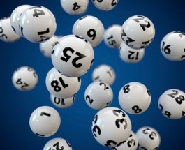 Australian Powerball Jackpot Worth $6 Million For Thursday Draw