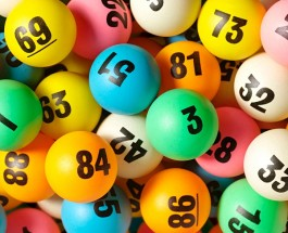 Powerball Lottery $15 Million Jackpot Draw Takes Place On Thursday