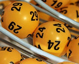 Powerball Results for Thursday October 16