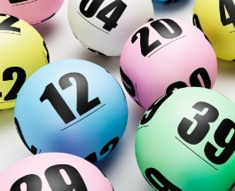 Australian Powerball Jackpot Hits $10 Million for Thursday Draw