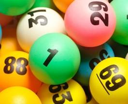 Powerball Jackpot Worth $3 Million on Thursday