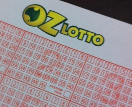 Saturday Lotto Jackpot Hits $4 Million for Weekend Draw