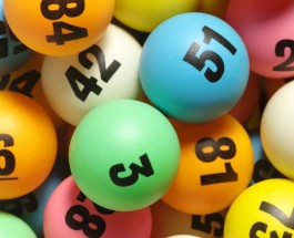 EuroJackpot Offers €12 Million for Friday's Draw