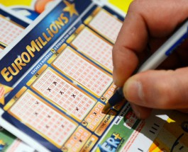 €15M EuroMillions Results for Tuesday February 4
