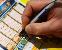 €24M EuroMillions Results for Friday September 4