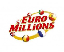 EuroMillions Jackpot Reaches €54 Million for Tuesday