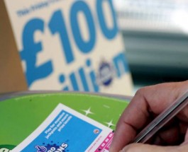 EuroMillions Jackpot Rolls Over to €73 Million for Tuesday Draw