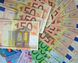 EuroMillions Jackpot Worth Millions This Friday