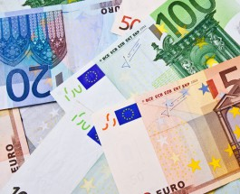 €131M EuroMillions Results for Friday January 29