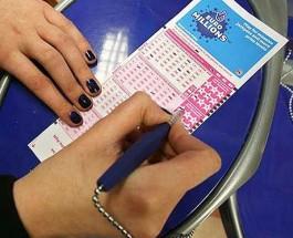 EuroMillions UK and Millionaire Raffle Jackpot Worth £11 Million on Friday