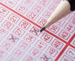 EuroMillions UK and Millionaire Raffle Jackpot Worth £100 Million on Friday
