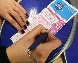 UK EuroMillions and Millionaire Raffle Draws Result in Rollover for Nov 11
