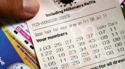 EuroMillions Jackpot Draw Triple Rollover to €39m This Tuesday