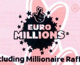 EuroMillions UK and Millionaire Raffle Results for Tuesday October 21