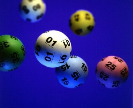 Irish Lotto Results for Wednesday October 29