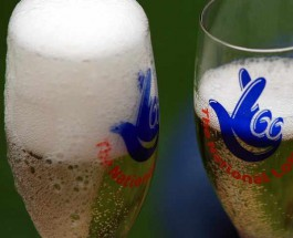 £46.5M Record Breaking Lottery Jackpot Available on Saturday