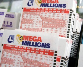 $20M Mega Millions Results for Tuesday March 31