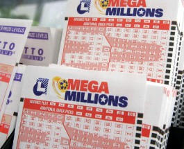$74M Mega Millions Results for Tuesday June 30