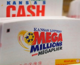 $74M Mega Millions Results for Tuesday September 1