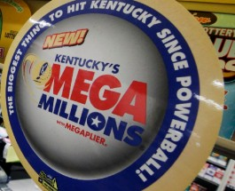 Mega Millions Lottery Jackpot Worth $136 Million on Tuesday
