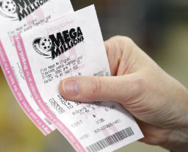 $95M Mega Millions Results for Tuesday September 8