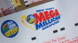 $40M Mega Millions Results for Tuesday January 9