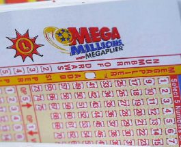 $119M Mega Millions Results for Tuesday March 14