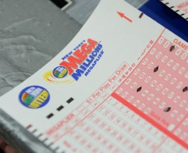 Mega Millions Jackpot Grows to $62 Million for Tuesday