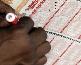 $15M Mega Millions Results for Tuesday November 17
