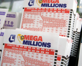 $123M Mega Millions Results for Tuesday June 20
