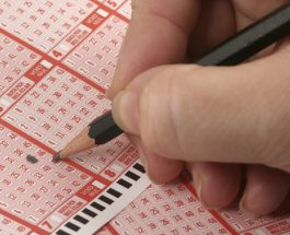 $67M Mega Millions Results for Tuesday December 20