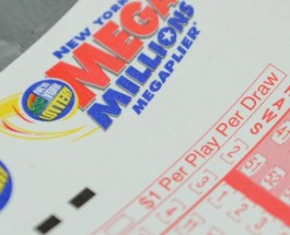 Mega Millions Jackpot Grows to $83 Million for Tuesday Draw