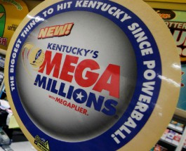 $94M Mega Millions Results for Tuesday December 22