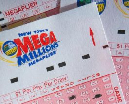 $30M Mega Millions Results for Tuesday October 25