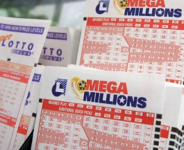 $85M Mega Millions Results for Tuesday April 28